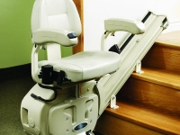 Savaria SL 1000 Stair lift