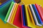 kevin813_v0iwx10q1cast_color_acrylic_sheet_pmma_sheet_