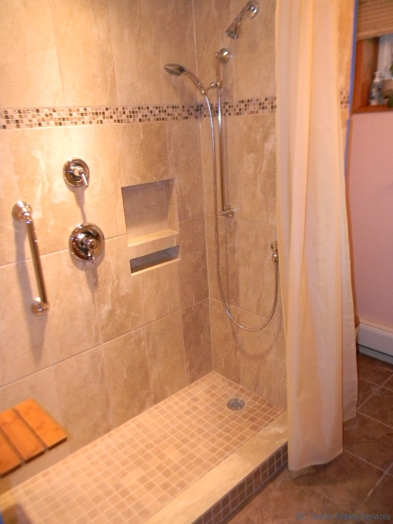 Project 24 - Shower After b