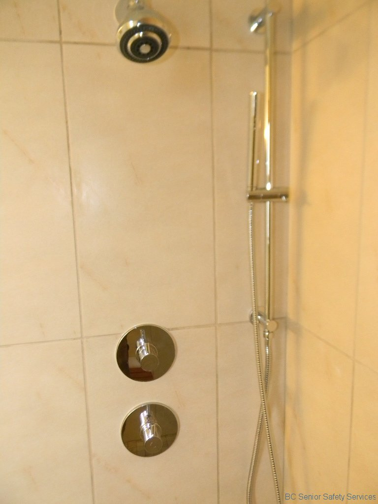 Project 31 - Shower After b