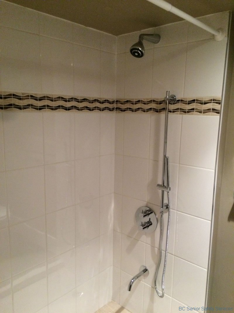 Project 58 - Shower After b