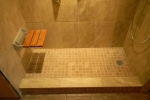 Project 24 - Shower After d