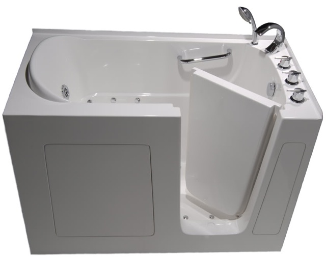walk in tub manufacturers. Walkin1 Walk In Tubs
